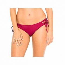 culotte maillot mix and match everyday sunday EspL0066b bikini voyage cruise