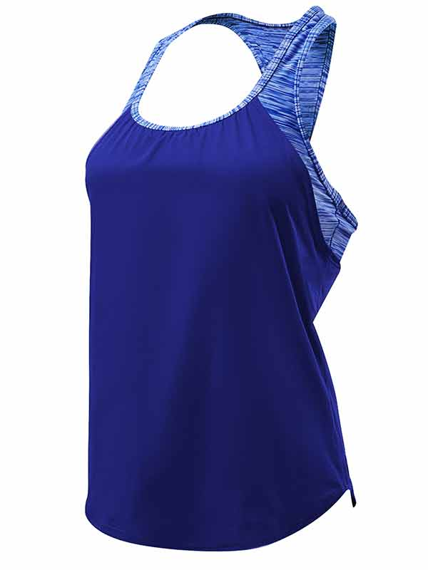 maillot tankini 2 pieces Tyr maillot yoga aquafitness