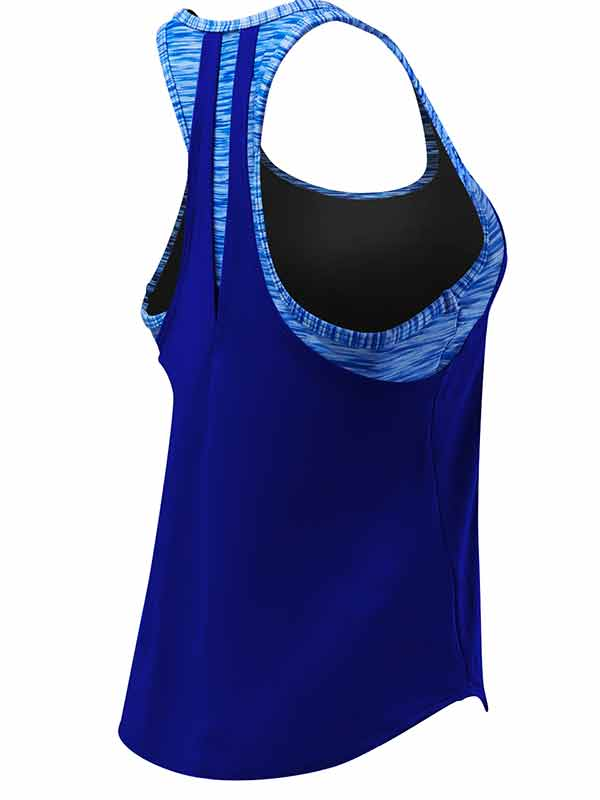 maillot tankini 2 pieces maillot tankini 2 pieces Tyr maillot yoga aquafitness TSNTyr maillot yoga aquafitness