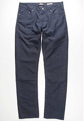 Pantalon Homme Private Member #76116