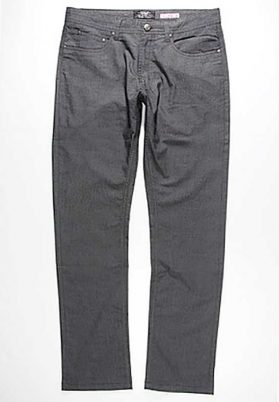 Pantalon Homme Private Member #76121