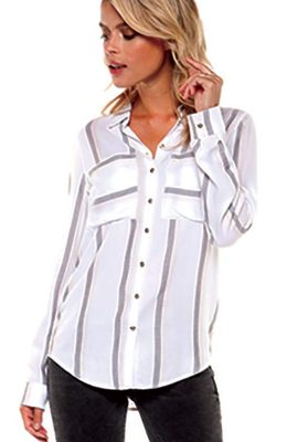Blouse Dex 1123299D