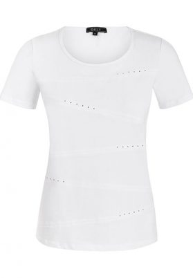 t-shirt Orly 522-13 collection croisiere