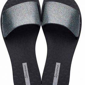 Sandale thong Ipanema 26177-A0008