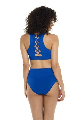 top maillot everyday sunday ESTTL