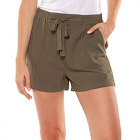 short tencel Dex 1122849