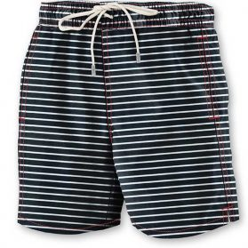 Short maillot California Moonrise Homme CM55226 marine