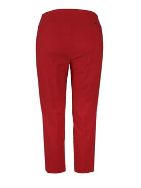 Capri UP pants 64569