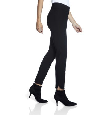 Pantalon Up 65027 noir
