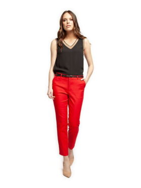 pantalon 7/8 Black Tape 1322835