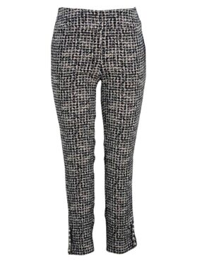 pantalon UP 66576 chanel