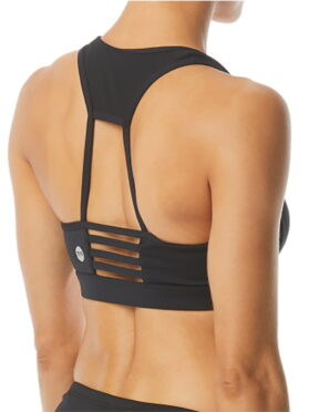 Top Maillot TYR BRESO7A