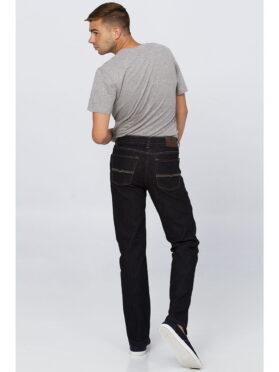 Jeans Lois - 5 poches - BRAD 1116-9087-00