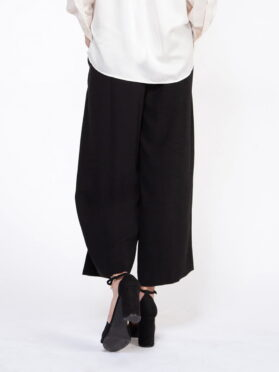 Pantalon Black Tape 1622772T