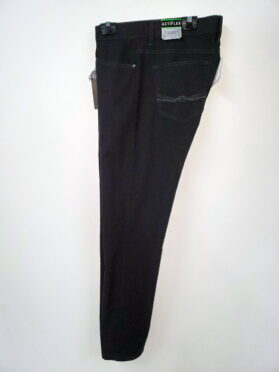 Pantalon Private member 79107 noir