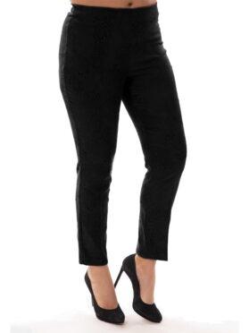 Pantalon Bali 7369 noir