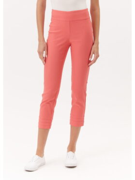 Pantalon Up 67166 corail